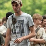 Wes Ball dirigirá 'El corredor del laberinto: La cura mortal'