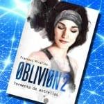 Oblivion II, Francesc Miralles – Reseña