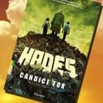Hades, de Candice Fox – Reseña