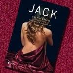Jack, Cristina Brocos – Reseña