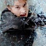 Nuevas imágenes promocionales de ´La serie Divergente: Leal`