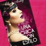 Una chica con estilo, de Olivia Ardey – Reseña