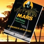 Veronica Mars vuelve para conquistarnos