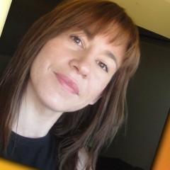 Especial María Martínez