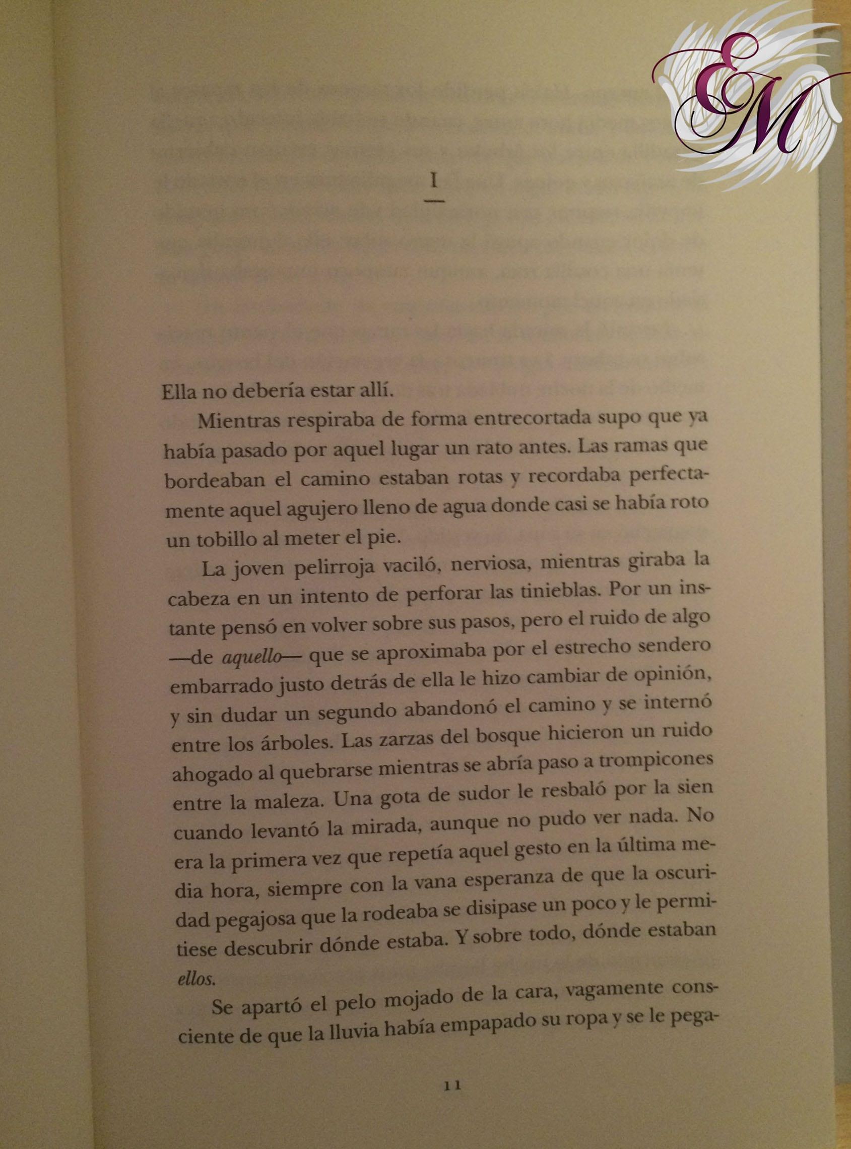 Fulgor, de Manel Loureiro - Reseña