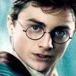 Harry Potter y el niño maldito será una secuela de la saga
