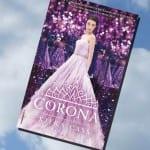 La Corona, de Kiera Cass – Reseña