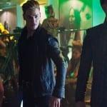 'Shadowhunters' ya tiene fecha de estreno en televisión