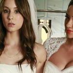 Nuevos actores se unen al elenco de 'Pequeñas Mentirosas'