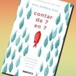 Contar de 7 en 7 (libro), de Holly Goldberg Sloan – Reseña