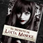 El Secreto de Lucía Morke, Inés Macpherson – Reseña