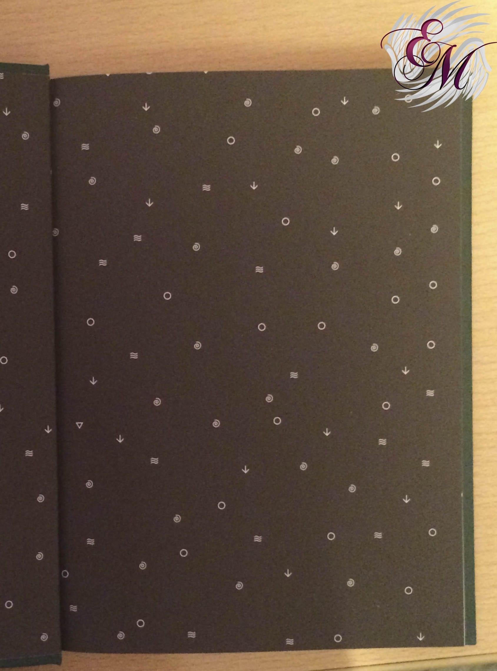 La Prueba de Hierro, de Cassandra Clare y Holly Black - Reseña