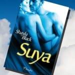 Suya, de Shayla Black – Reseña