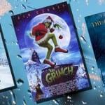 Adaptaciones cinematográficas para disfrutar en Navidad