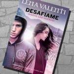 Desafíame (Hasta los huesos), Lena Valenti – Reseña
