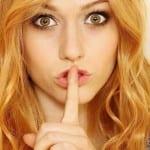 Clary será secuestrada en el capítulo 5 de Cazadores de Sombras