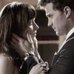 Jamie Dornan nos habla de la escena más difícil en '50 sombras de Grey'