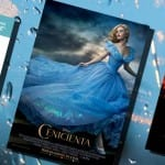 TOP 5 Mejores Adaptaciones Cinematográficas de 2015