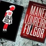 TOP 5 Novelas negras 2015