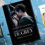 TOP 5 Peores Adaptaciones cinematográficas de 2015