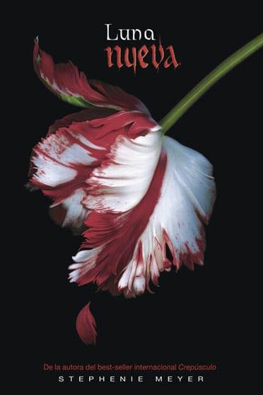 Vida y muerte / Crepúsculo, de Stephenie Meyer - Reseña