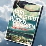 Mar de nubes, de Mari Jungstedt y Ruben Eliassen – Reseña