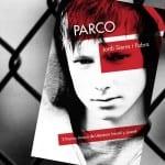 Parco, de Jordi Sierra i Fabra – Reseña
