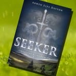 Seeker: Con la verdad llegará el fin, Arwen Elys Dayton – Reseña