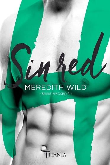 En la red, de Meredith Wild - Reseña