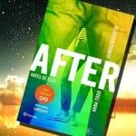 After 0. Antes de ella (libro), de Anna Todd – Reseña