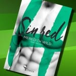 Sin red, Meredith Wild – Reseña