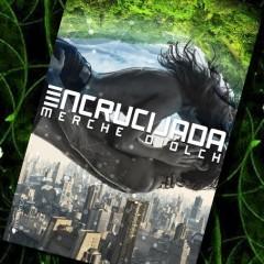 Merche Diolch nos cuenta como nació 'Encrucijada'