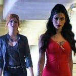 Cazadores de Sombras renovará por una segunda temporada