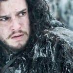Juego de Tronos: 'La batalla de los bastardos' superará al episodio 'Casa Austera'