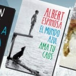 TOP 10 mejores lecturas 2015 Paola