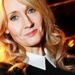 ¿Tendremos nuevos libros de Harry Potter y no serán escritos por J. K. Rowling?
