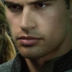 Divergente: También podrían cancelar la película para televisión