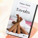 Enredos, Emma Chase – Reseña