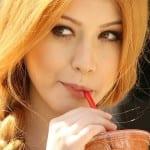 Cazadores de Sombras: Kat McNamara nos revela datos para la próxima temporada – Spoilers