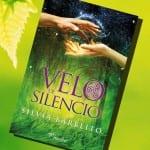 Velo de silencio, de Silvia Barbeito – Reseña