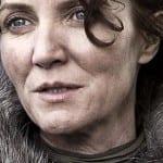 ¿El regreso de Catelyn Stark? Nuevos pósters sexta temporada de Juego de Tronos