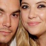 Pequeñas mentirosas: La pareja de Hanna y Jordan peligra