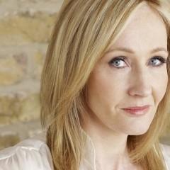 Animales fantásticos y dónde encontrarlos: J.K. Rowling nos cuenta cómo surgió la historia.