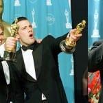 Anécdotas y curiosidades de la Gala de los Oscar. ¿Conocías todas?