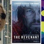 Oscars 2016: La Porra de Entre Metáforas ¿Quién se lo llevará?