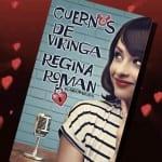 Cuernos de vikinga, de Regina Roman – Reseña