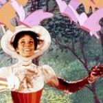 """¡¡Novedades en la secuela de """"Mary Poppins""""!!"""