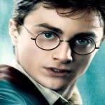 El gran error de Harry Potter