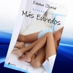 Más enredos, Emma Chase – Reseña
