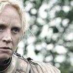 Juego de Tronos: Brienne de Tarth explotará en la próxima temporada